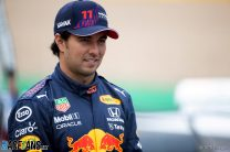 """Perez eyes Hungaroring redemption after """"poorest weekend"""" at Silverstone"""