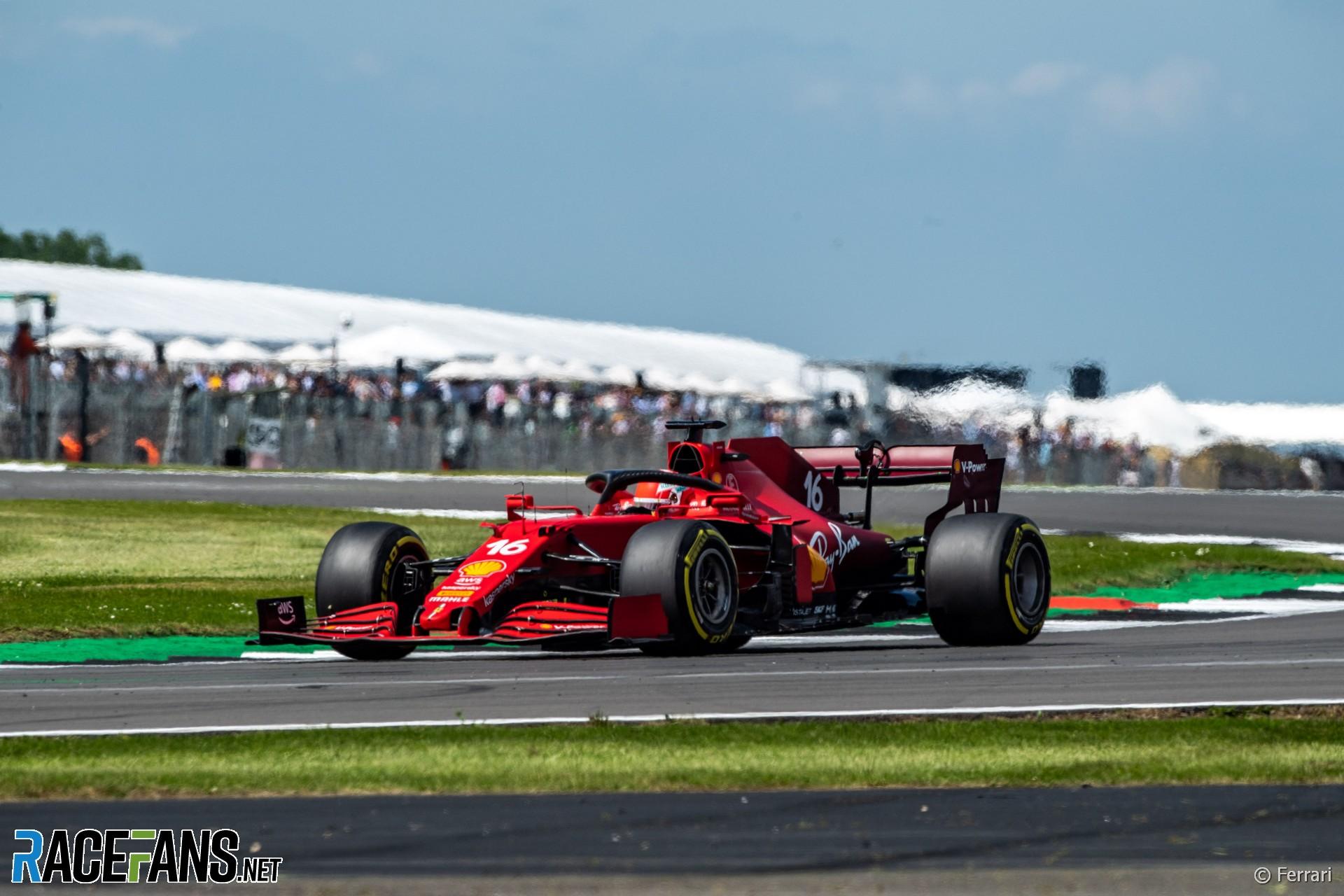 racefansdotnet-21-07-16-15-01-06-3.jpg