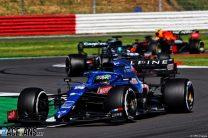 2021 British Grand Prix Star Performers
