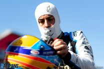 """Alonso changing his approach to F1's rules as """"the referee is doing nothing"""""""