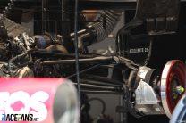Mercedes, Hungaroring, 2021