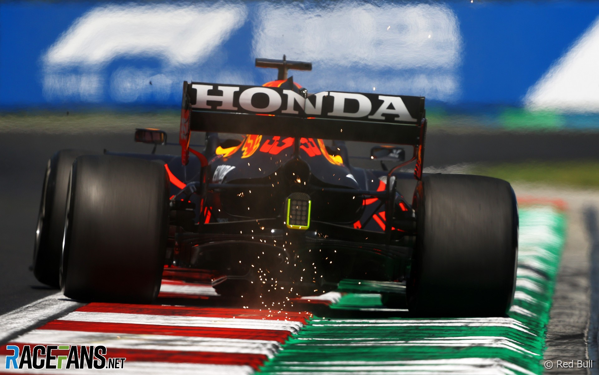 Have Honda chosen the wrong time to pull out of F1 - again? · RaceFans