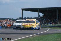 1997 British Touring Car Championship