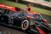 Power returns to victory lane as engine failure sidelines points leader Palou