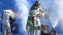 14 drivers still in title hunt ahead of Formula E's final race