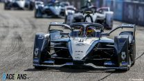 Formula E champions Mercedes to leave after next season
