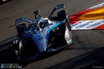 Nato wins for Venturi as De Vries is crowned Formula E world champion