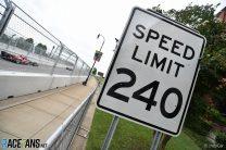 IndyCar, Nashville, 2021