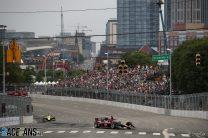 Will Power, IndyCar, Nashville, 2021