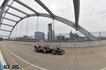 Will Power, Penske, IndyCar, Nashville, 2021