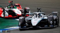 Audi, BMW, Mercedes: Why are so many manufacturers quitting Formula E?