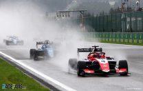 Doohan reinvigorates championship bid with second F3 win at Spa