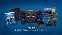 210830-Racefans-Predictions-Championship-2021-article-1920×1080