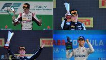 Who should Alfa Romeo hire to partner Bottas in 2022?