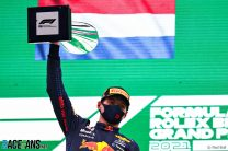 'Wrong to award points for a couple of laps behind the Safety Car' – Horner
