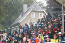 Farce and mockery: Belgian GP spectators react to F1's Safety Car parade at Spa