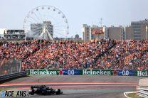 Valtteri Bottas, Mercedes, Zandvoort, 2021