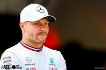 Official: Bottas to join Alfa Romeo in 2022 after Mercedes departure