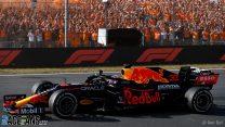 2021 Dutch Grand Prix Star Performers