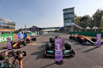 Sprint qualifying format needs changes if more are to be held – Wolff