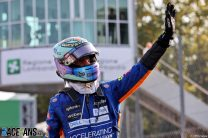 Ricciardo says summer break reset is behind his return to form
