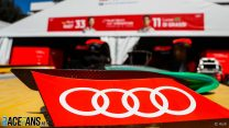 F1 engine manufacturers want new entrants to pay 'commitment fee'