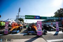 racefansdotnet-21-09-12-18-38-10-5