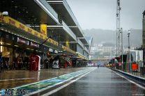 Sochi Autodrom, 2021
