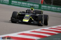 Ticktum wins as top two title contenders fail to score