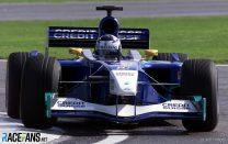 Formel 1 Grand Prix von San Marino in Imola