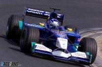 Formel 1 Grand Prix von Ungarn in Budapest