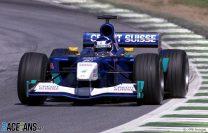 Formel 1 Grand Prix von …sterreich