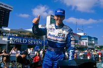 1996 Japanese Grand Prix