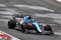 """Drivers to ask Masi why Alonso and Norris went unpunished for """"very clear"""" incidents"""