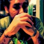 Profile picture of Tavo Bautista