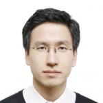 Profile picture of Tae-kun You
