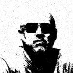 Profile picture of Guilherme Zahn