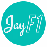 Profile picture of JayF1