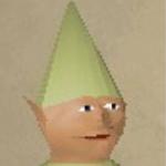 Profile photo of Patrick