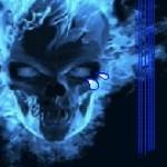 Profile picture of Spindarella