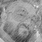 Profile picture of AntoineDeParis