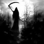 Profile picture of Oblivion Deathdealer
