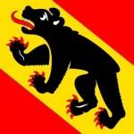 Profile picture of Stubborn Swiss