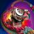 Profile picture of Mr. Fantastico