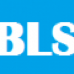 Profile picture of BLS