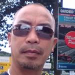 Profile picture of Luqmanulhakim Ashari