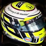 Profile photo of BrawnGP