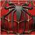 Profile picture of SPIDERmaN