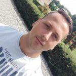 Profile picture of Ionuț Alexandru Maican