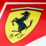Profile picture of scuderia_fan85